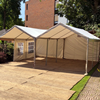 PVC Partytent 3x6 meter