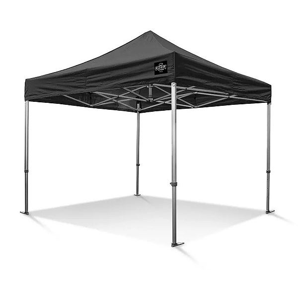 Easy Up Partytent 3 x 3 meter