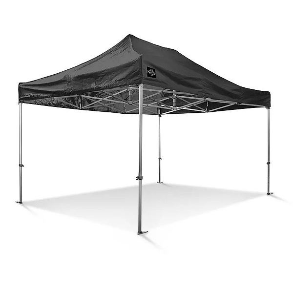 Easy Up Partytent 3 x 4,5 meter