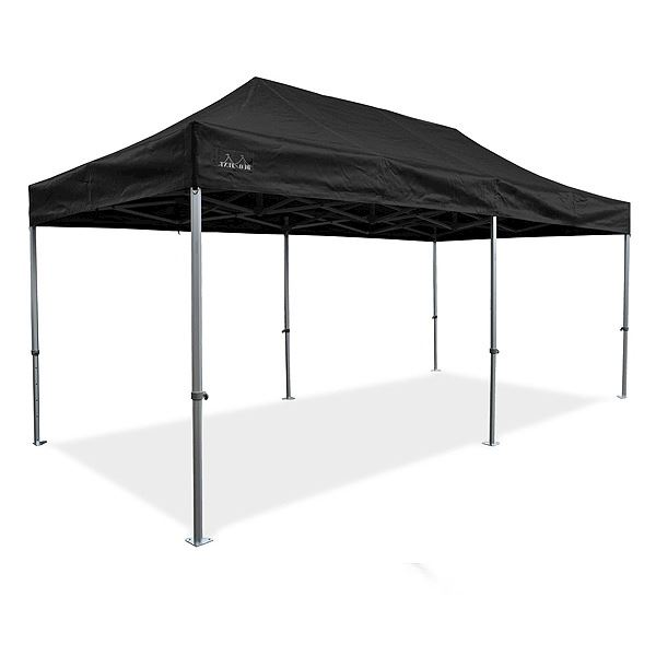 Easy Up Partytent 3 x 6 meter